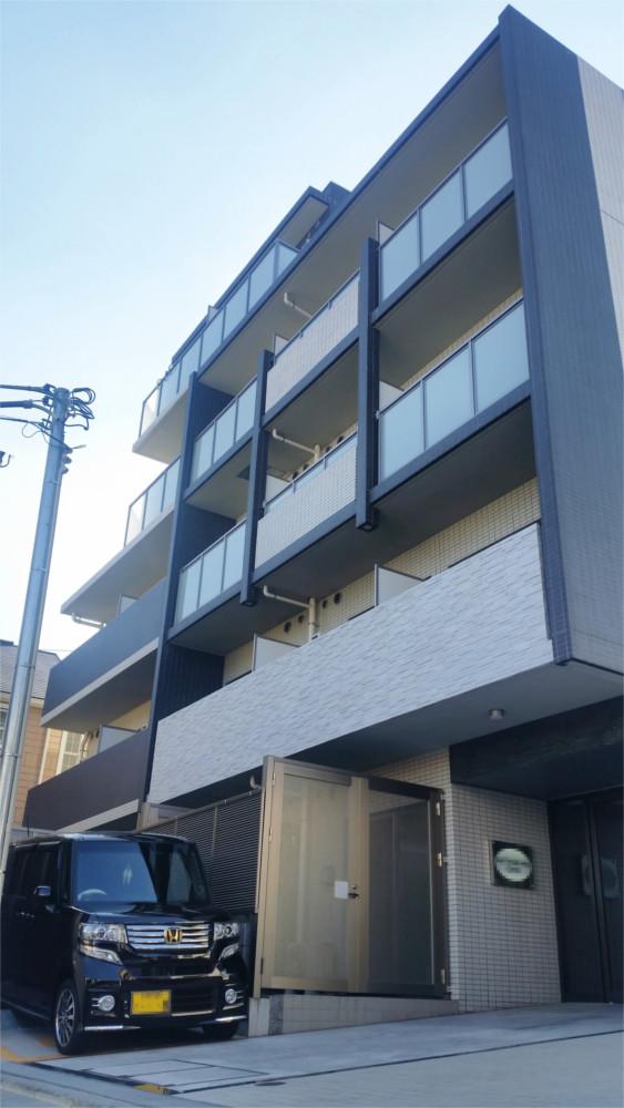 駒沢大学プロジェクト