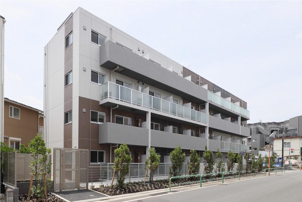 石神井公園プロジェクト